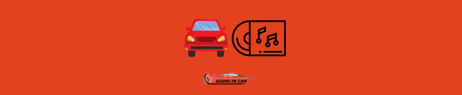car-disk-changer