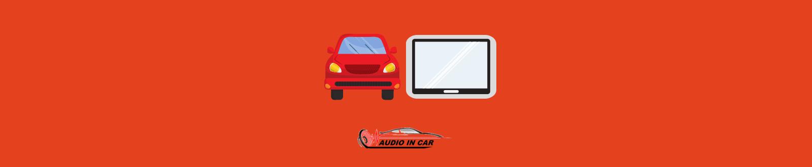 car-receiver
