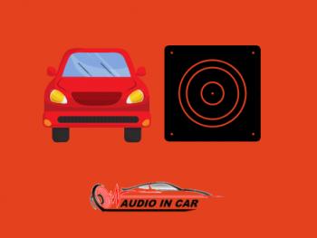 car-subwoofer