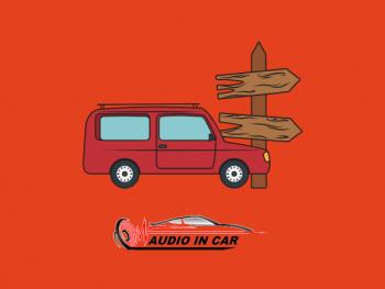 guides car audio