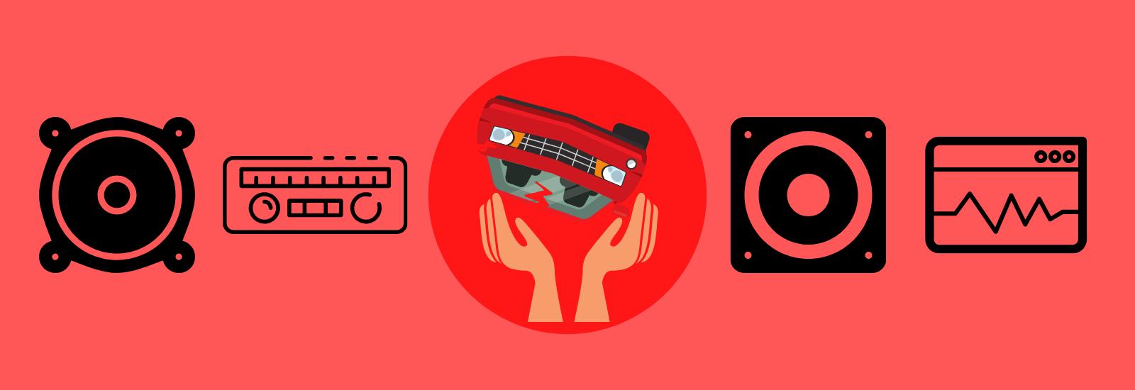 car audio gear best roundup posts