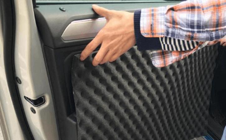 car-sound-deadening-mat