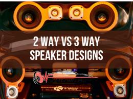 2-Way-vs-3-Way-Speaker-Designs