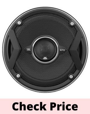 JBL GTO629 PREMIUM 6.5